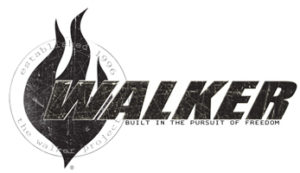 Buy Wake Surfboards Online USA