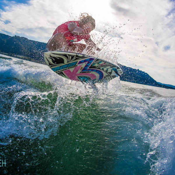 Buy wake surfboards online
